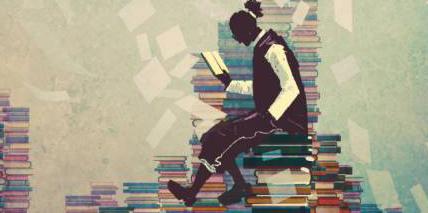 Tempo di Libri a Milano