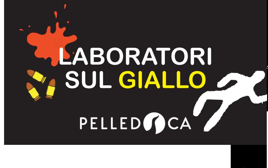 Laboratori sul giallo – I vincitori
