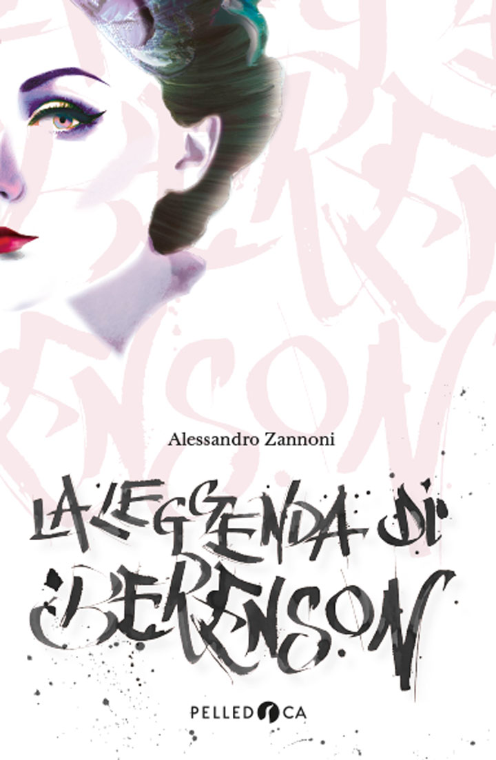 LA LEGGENDA DI BERENSON