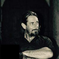 Alessandro Zannoni